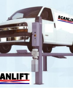 SCANLIFT_SLH504
